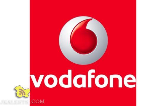 vodafone-offer-deals-discounts