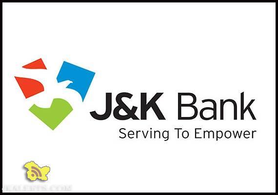 J&K Bank , Notification ,Full Working Day,
