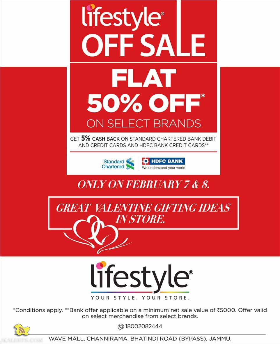 Lifestyle Great Valentine Gifting Ideas in store