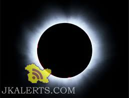 India will witness lunar eclipse on 4th april 2015