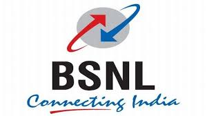 Bharat Sanchar Nigam Ltd. (BSNL) Management Trainee (MT) Recruitment