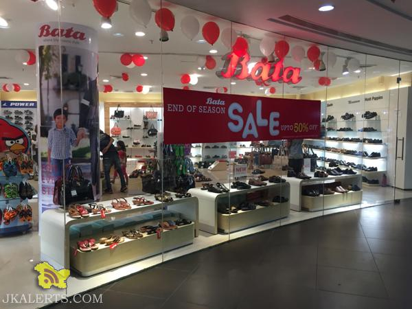 Bata End of Season Sale, Latest Offers Deals Discounts Bata End of Season Sale, Latest Offers Deals Discounts