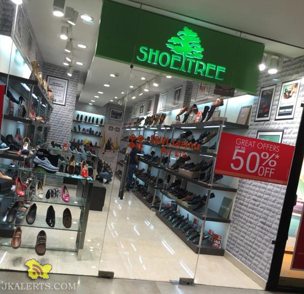 Shoetree Sale , Latest Offers Deals Discounts