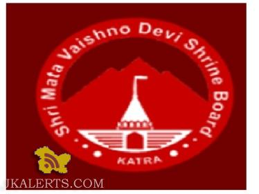 Shri Mata Vaishno Devi Shrine Board Katra interview schedule | Acharya PGT (Ved) Post | Interview on 07.04.2021. SMVDSB Katra notified that Personal Interview of the shortlisted candidates who have applied for the post of Acharya PCT (Ved) i