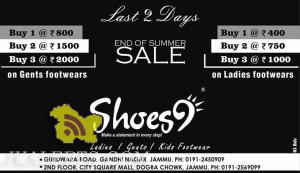 Heavy Discount on Gents and Ladies Shoes, Shoes9