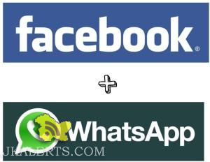 Facebook tops networking, WhatsApp in msg apps in India