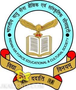 TGT ,PGT TEACHING, OFFICE CLERK VACANCIES IN AF SCHOOL JAMMU