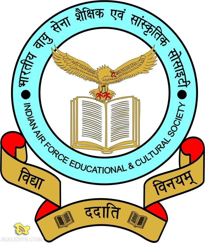 TGT ,PGT TEACHING, OFFICE CLERK VACANCIES IN AF SCHOOL JAMMU