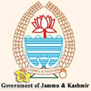 JK Govt issues Circular, instructions,JaKLaRMA