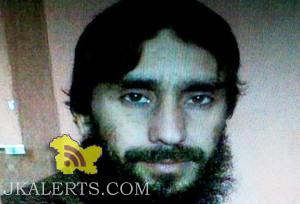 A Lashkar-e-Taiba militant killed in encounter