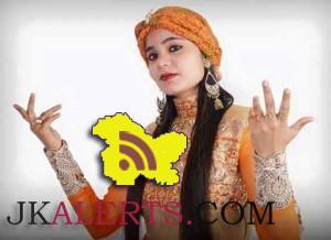 Sonali Dogra of Jammu won Voice of Punjab Season 6 Grand Finale