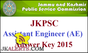 JKPSC Reruitment 2016 Lecturer 10+2 Jobs in School Education Department