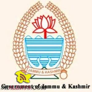 J&K Govt :: Eleven PDP and as many BJP MLAs took oath of office and secrecy at Raj Bhavan