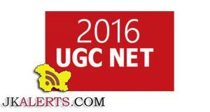 UGC-NET-Exams