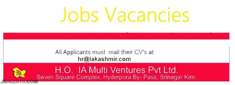 MNC'S requires Zonal Sales manager, Area Sales manager, Human resource Executive, Distributor finance Executive