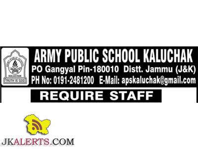 JOBS-IN-APS-KALUCHAK-JKALERTS