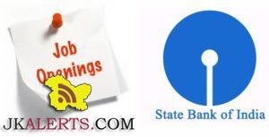 SBI Jobs, SBI Recruitment , SBI SO Recruitment 2019, SBI Specialist Cadre Officer, SBI SCO Jobs, SBI SCO Recruitment 2019., SBI Latest 77 posts