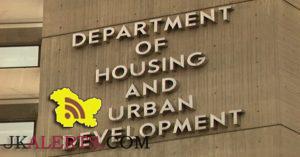 MIS Expert, Financial Expert jobs in Housing & Urban Development Department