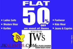 Ladies Suits Footwear Western Wear Kids Wear Kurties Jeans & Capries