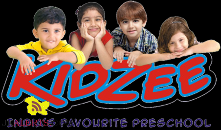 KIDZEE Trikuta nagar Jammu Centre Co-ordinator Teacher Jobs