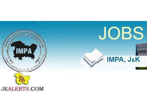 jkimpa-jobs-jkalerts
