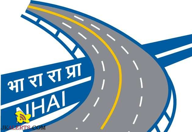 DGM, Manager, Assistant, Accounts Jobs in NHAI Recruitment 2016