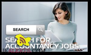 Graphic Designer and Accountant jobs Jammu