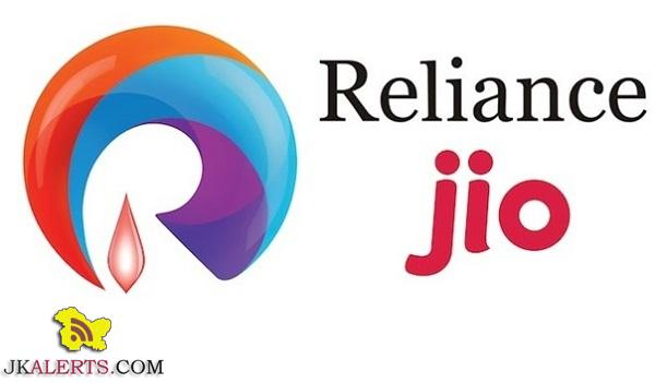 JIO Family cross 50 million user. As a gesture of appreciation, Jio extends free benefits till 31st Mar 2017.