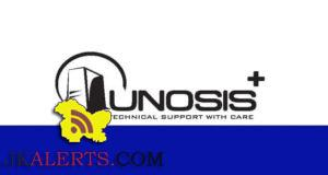 UNOSIS Technologies International Technical Support Company Hiring