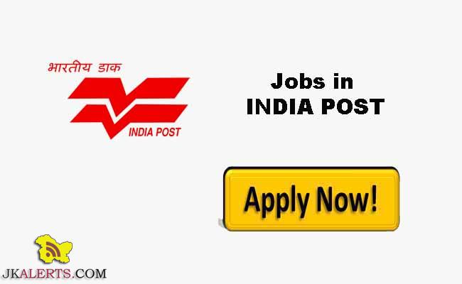 India-post-J&K-jobs