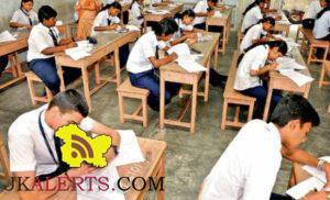 No examination, class 10th ,students ,nationwide except ,students ,North-East Delhi