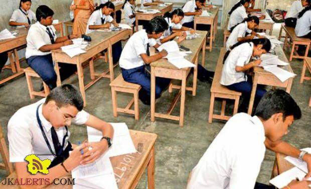 CBSE Class 10, 12 exams 2017 postponed