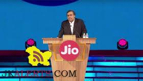 Ambani announces Jio Prime offer for the existing users