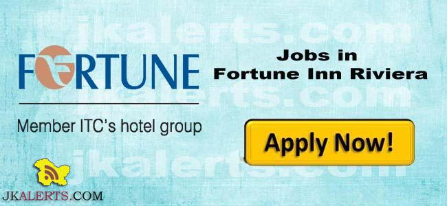 jobs-fortune-inn-riviera