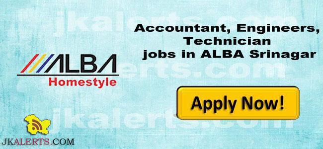 careers, post, vacancies , employment, jobs, required, hiring , vacant positions, Walk-in-Interview