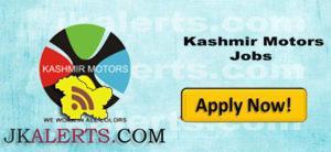kashmir-motors-jobs-jkalerts