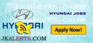 hyundai-jobs