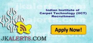 careers, post, vacancies , employment, jobs, required, hiring , vacant positions, Walk-in-Interview, Application form, Advertisement, jk jobs, Jobs in Jammu kashmir, Jobs in J&K, Jobs updates, Jk Jobs alerts, Free jobs alerts, Jobs news, Employment news J&K, latest Jobs,