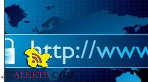 Some more websites added , whitelisted websites in J&K, Fresh List whitelisted websites Internet Update