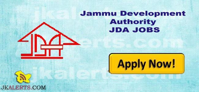 careers, post, vacancies , employment, jobs, required, hiring , vacant positions, Walk-in-Interview, Application form, Advertisement, jk jobs, Jobs in Jammu kashmir, Jobs in J&K, Jobs updates, Jk Jobs alerts, Free jobs alerts, Jobs news, Employment news J&K, latest Jobs,