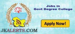 Cluster University, A.S College, Srinagar, Govt. College for Women, M.A Road, Srinagar, S.P College, Srinagar, Govt. College of Education, Srinagar ,Govt. Degree College, Bemina, Srinagar,Lecturers,Librarians,PTIs, Teaching Assistants,Assistant Librarians,Assistant PTI,Cluster University Srinagar Recruitment 2020, Amar Singh College Recruitment 2020, Govt. College for Women Recruitment 2020, S.P College Recruitment 2020 , Govt. Degree College Recruitment 2020, GDC Bemina Recruitment 2020,GDC Srinagar Recruitment 2020., Govt Teaching Jobs, Kashmir Recruitment 2020