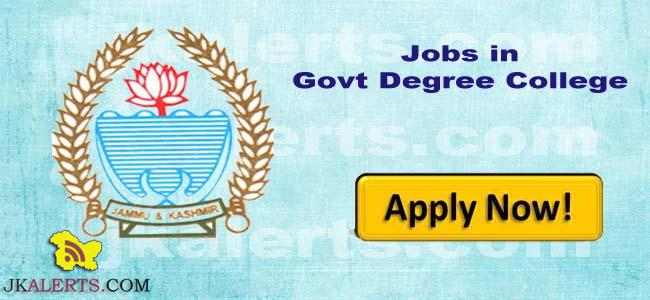 Cluster University, A.S College, Srinagar, Govt. College for Women, M.A Road, Srinagar, S.P College, Srinagar, Govt. College of Education, Srinagar ,Govt. Degree College, Bemina, Srinagar,Lecturers,Librarians,PTIs, Teaching Assistants,Assistant Librarians,Assistant PTI,Cluster University Srinagar Recruitment 2020, Amar Singh College Recruitment 2020, Govt. College for Women Recruitment 2020, S.P College Recruitment 2020 ,  Govt. Degree College Recruitment 2020, GDC Bemina Recruitment 2020,GDC Srinagar Recruitment 2020., Govt Teaching Jobs, Kashmir Recruitment 2020