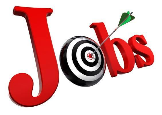 Jammu jobs Uodates