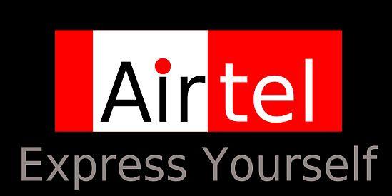 Airtel Jobs, Private Jobs, Graduates Jobs, Customer Care Executive Jobs