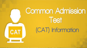 5 Common Myths About CAT Exam Busted