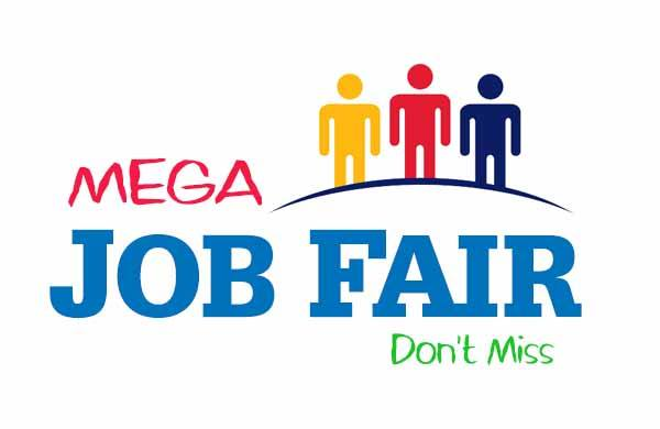 Nielit Mega Job fair