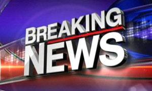 Mehbooba Mufti to reshuffle her Cabinet today Kavinder Gupta new Deputy CM