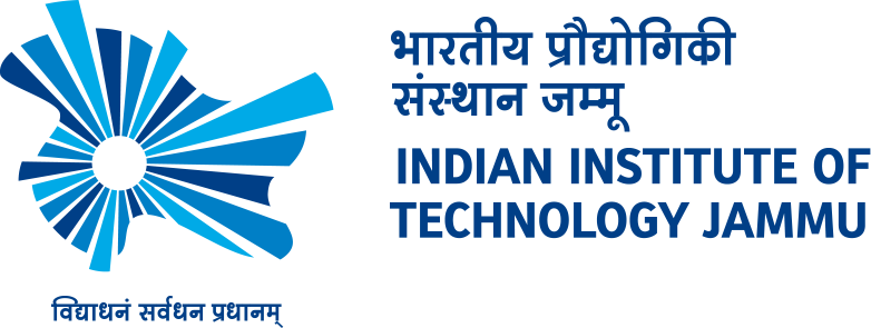 INDIAN INSTITUTE OF TECHNOLOGY IIT JAMMU RECRUITMENT