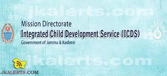 ICDS,ICDS Interview Schedule ,Women Welfare officer Interview Schedule, District coordinator Interview Schedule,MSK Scheme r Interview Schedule, ICDS Govt Jobs, ICDS Udhampur