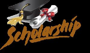 J&K Social Welfare Department Pre-matric Scholarships 2020, J&K Social Welfare Department Scholarship, J&K Social Welfare Department OBC Scholarshi,J&K Pre-matric Scholarships 2020, Pre-matric Scholarships 2020, Pre-matric Scholarships 2020 Application form
